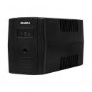 Sven Pro 800 Источник бесперебойного питания SV-013851