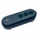 Powercom WOW-300 Источник бесперебойного питания