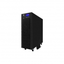 CyberPower HSTP3T20KE Источник бесперебойного питания