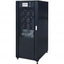 CyberPower HSTP3T150KE Источник бесперебойного питания