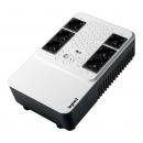Legrand Keor Multiplug 800VA ИБП 310082