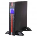 Powercom Macan Comfort MRT-1000 Источник бесперебойного питания