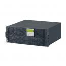 Legrand Daker DK Plus 6000VA без батарей ИБП 310176