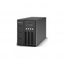 CyberPower OLS1000EC Источник бесперебойного питания
