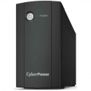 CyberPower UTI675EI Источник бесперебойного питания