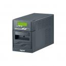 Legrand Niky S 3кBA IEC USB /RS232 ИБП 310008