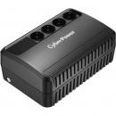 CyberPower BU1000E Источник бесперебойного питания