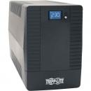 Tripp Lite OMNIVSX1000 Источник бесперебойного питания