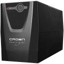 Crown CMU-500X Источник бесперебойного питания