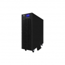 CyberPower HSTP3T40KE Источник бесперебойного питания
