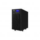 CyberPower HSTP3T15KE Источник бесперебойного питания