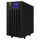 CyberPower HSTP3T20KE-C Источник бесперебойного питания