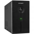 Crown CMU-SP1200 EURO USB Источник бесперебойного питания