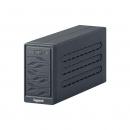 Legrand Niky 600ВА IEC USB ИБП 310002