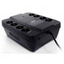 Powercom Spider SPD-850N Источник бесперебойного питания