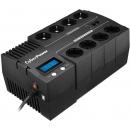CyberPower BR700ELCD Источник бесперебойного питания