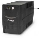 Powerman Back Pro 800I Plus Источник бесперебойного питания POWERMAN Back Pro 800I Plus (IEC320)