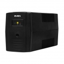 SVEN Pro 400 Источник бесперебойного питания SV-013820
