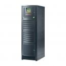 Legrand Trimod HE 40kVA Шкаф для ИБП 310419