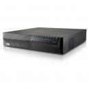 Powercom Smart King Pro+ SPR-3000 ИБП 2100Вт, 3000ВА, черный