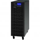 CyberPower HSTP3T30KE-C Источник бесперебойного питания