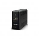 CyberPower UT850EG Источник бесперебойного питания