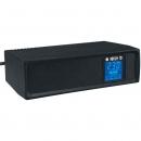 Tripp Lite SMX1000LCD Источник бесперебойного питания