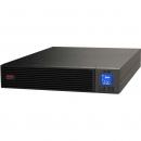 APC Easy UPS On-Line SRV RM 2000VA Источник бесперебойного питания SRV2KRIRK