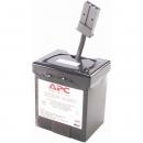 APC RBC30 Сменный батарейный картридж №30