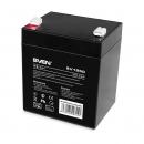 Sven SV-0222005 Аккумуляторная батарея
