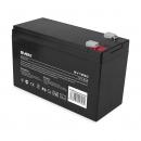 Sven SV1290 Аккумуляторная батарея