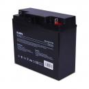 Sven SV12170 Аккумуляторная батарея