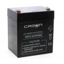 Crown CBT-12-5 Батарейный модуль