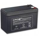 Crown CBT-12-7.2 Батарейный модуль