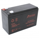Powerman CA1270/UPS Аккумуляторная батарея