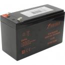 Powerman CA1290/UPS Аккумуляторная батарея