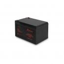 Powerman CA12120/UPS Аккумуляторная батарея