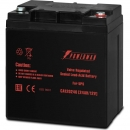 Powerman CA12240/UPS Аккумуляторная батарея