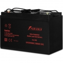 Powerman CA121000/UPS Аккумуляторная батарея