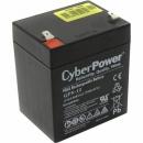 CyberPower GP5-12 Аккумуляторная батарея
