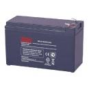 Powercom PM-12-7.0 Аккумуляторная батарея