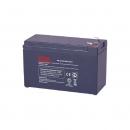 Powercom PM-12-9.0 Аккумуляторная батарея
