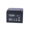 CyberPower GP65-12 Аккумулятор