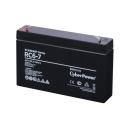 CyberPower Standart series RC 6-7 Аккумуляторная батарея