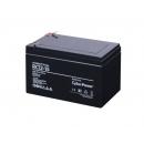 CyberPower Standart series RC 12-15 Аккумуляторная батарея