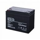 CyberPower Standart series RC 12-33 Аккумуляторная батарея