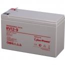 CyberPower Professional series RV 12-9 Аккумуляторная батарея