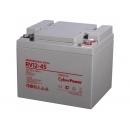 CyberPower Professional series RV 12-33 Аккумуляторная батарея