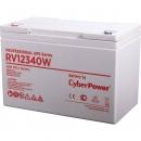 CyberPower Professional UPS series RV 12340W Аккумуляторная батарея