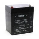 Crown CBT-12-4.5 Батарейный модуль